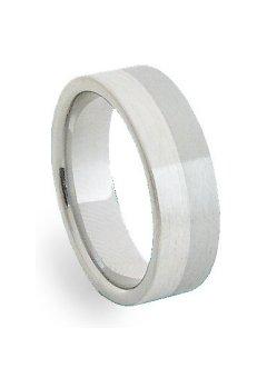 Snubní prsten ZAG063