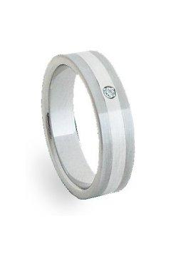 Snubní prsten ZAG061-01