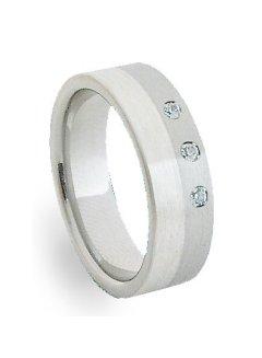 Snubní prsten ZAG063-50