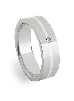 Snubní prsten ZAG064-01