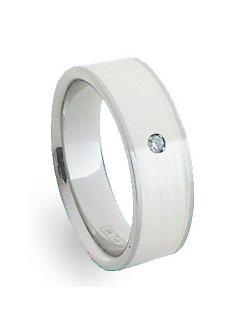Snubní prsten ZAG067-01