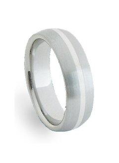 Snubní prsten ZAG164