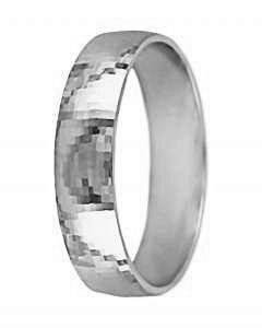 Snubní prsten A 17