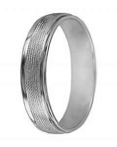 Snubní prsten A 19
