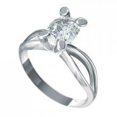 Zásnubní prsten Dianka 819