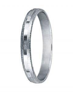 Snubní prsten E 1