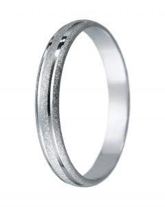 Snubní prsten E 13