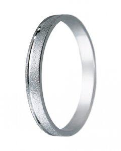 Snubní prsten E 8