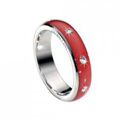 Prsten Morellato Love Rings NA09
