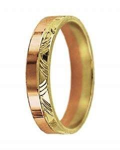 Snubní prsten M 29