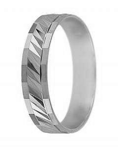Snubní prsten P3/B