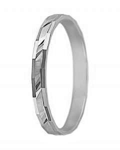 Snubní prsten P6/H