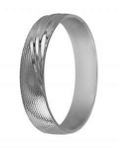 Snubní prsten SP 5/D