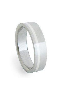 Snubní prsten ZAG05200