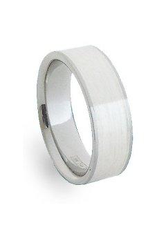 Snubní prsten ZAG067
