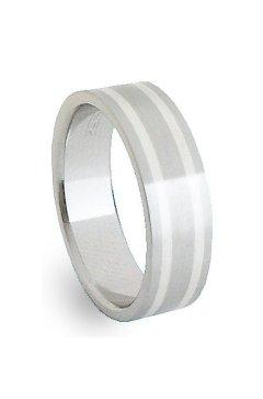 Snubní prsten ZAG06900