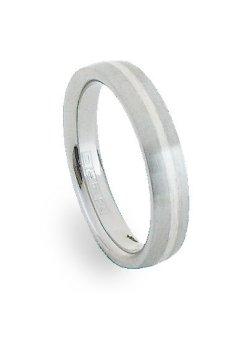 Snubní prsten ZAG14400